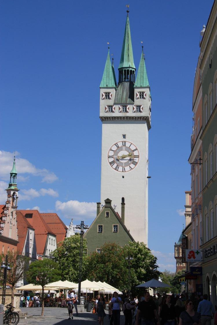 Stadtturm.jpg