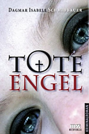 tote_engel.jpg
