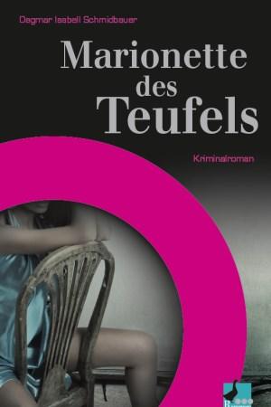 marionette_des_teufels.jpg