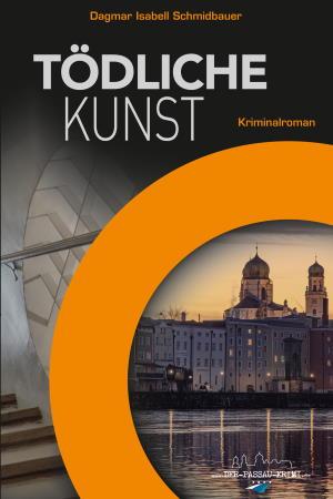 Cover_-_Toedliche_Kunst.jpg