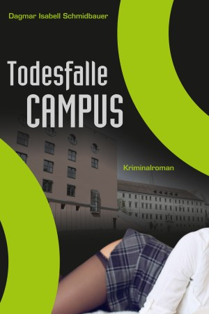 todesfalle_campus.jpg